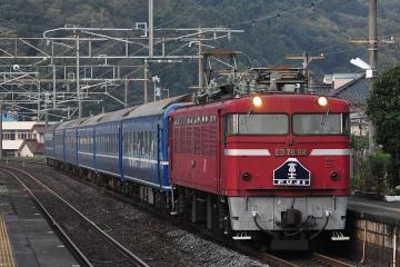 リバイバル富士201011(4)