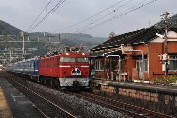 リバイバル富士201011(5)