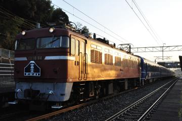 リバイバル富士201011(6)
