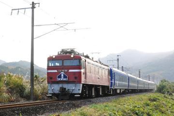 リバイバル富士201011(20)