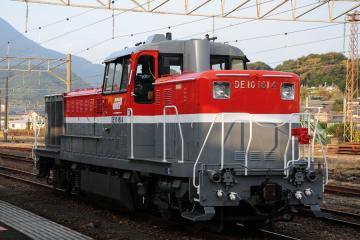 MR-600甲種輸送_昼(9)