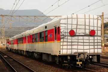 MR-600甲種輸送_昼(12)