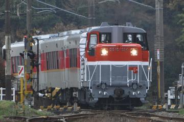 MR-600甲種輸送_昼(11)