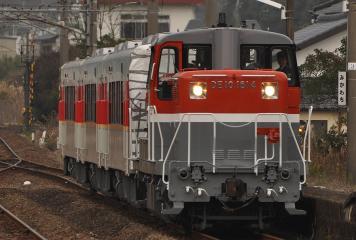 MR-600甲種輸送_昼(14)