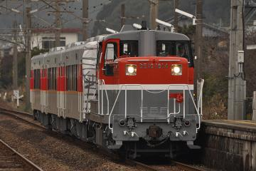 MR-600甲種輸送_昼(15)