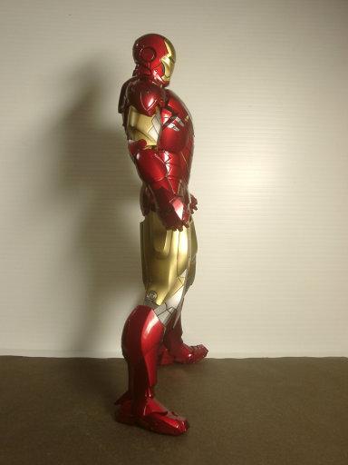 ironman2.jpg