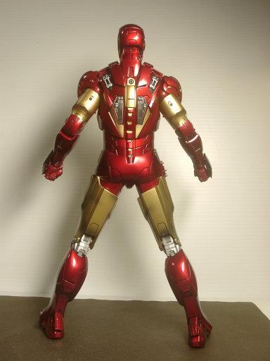 ironman4.jpg