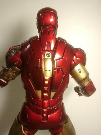 ironman5.jpg