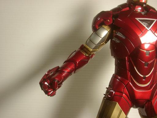 ironman9.jpg