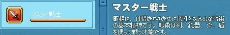 mabinogi_2013_12_15_004.jpg