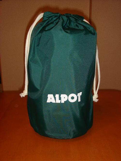 アルポット 01