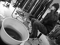 maxコーヒー1