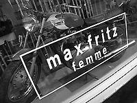 maxコーヒー2