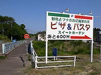 R0021310b.jpg