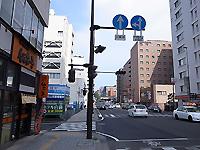 R0022814b.jpg