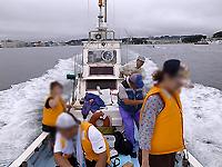 R0024402b.jpg