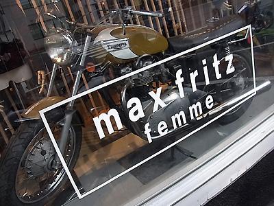 max4.jpg