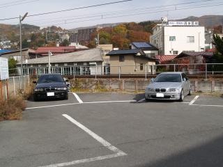 103_convert_20101117182716.jpg