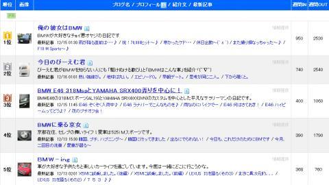 121611_convert_20101216121410.jpg
