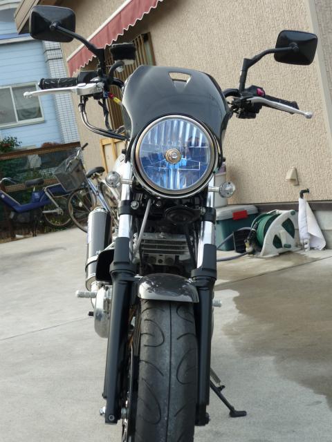 P1000389_convert_20100213194134.jpg