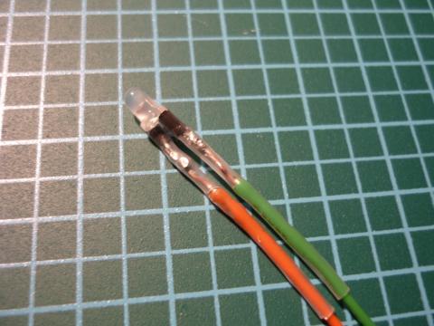P1010609_convert_20100725203921.jpg