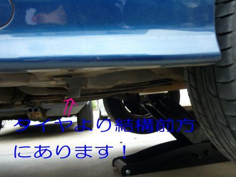 P1010812_convert_20100809223935.jpg