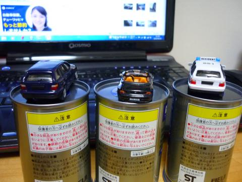 P1020695_convert_20100930214657.jpg