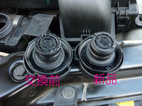 P1030173_convert_20101019070058.jpg
