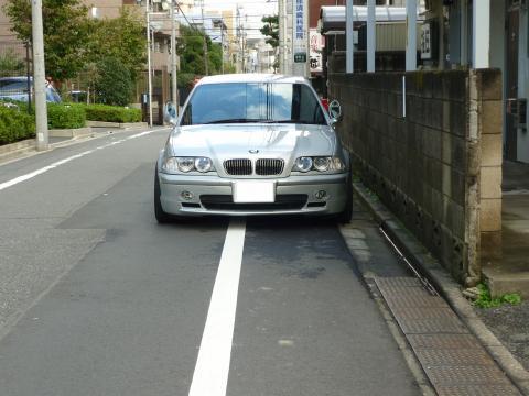 P1030428_convert_20101101215616.jpg