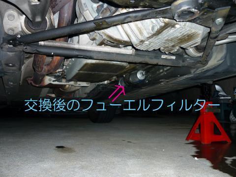 P1030442_convert_20101101215800.jpg