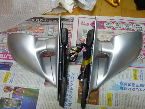P1030729_convert_20101107105141.jpg