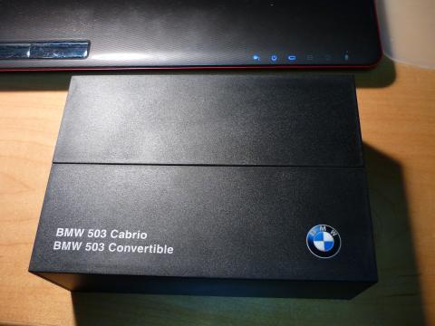 P1050465_convert_20101221160247.jpg