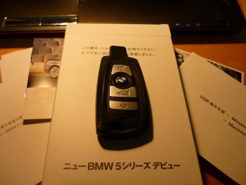 P1060101_convert_20110114232649.jpg