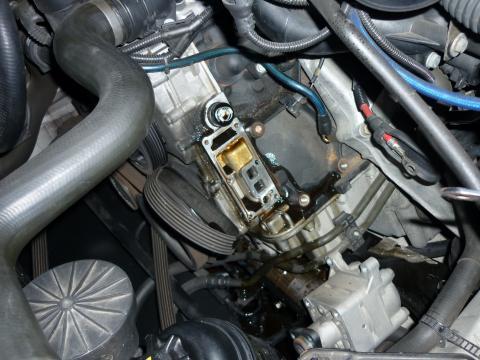 P1060304_convert_20110121153321.jpg