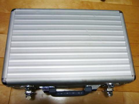 P1060905_convert_20110213165443.jpg