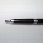楽しい開発屋のブログ-シャープ2