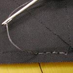 楽しい開発屋のブログ-裁縫3
