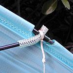 楽しい開発屋のブログ-裁縫5