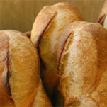 楽しい開発屋のブログ-フランスパン