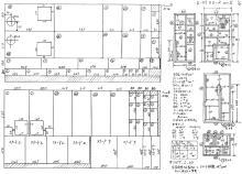 CREATOR'S VOICE  開発マンの独り言-D-99ES-R改良