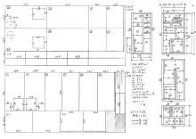 CREATOR'S VOICE  開発マンの独り言-D102super4-1