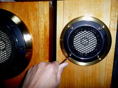 mashijime_speaker.jpg
