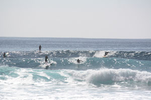 hawaii_1_17.jpg