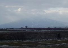 岩木山11-30_600