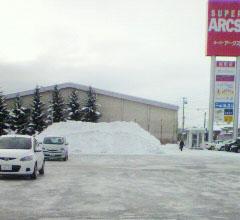 2011122611200000.jpg
