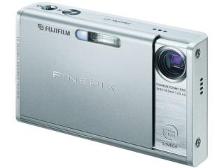 20100215FinePixZ1.jpg