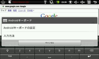 20100517143914.jpg