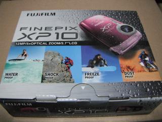 20101010FPXP10_02.jpg
