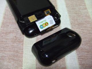 2011010405.jpg