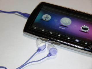 HP-FX10_20100410.jpg